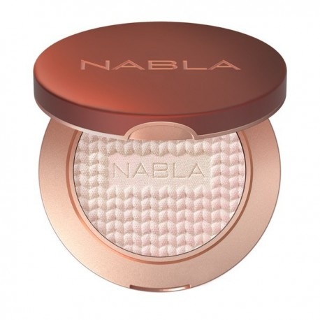 NABLA SHADE & GLOW ANGEL