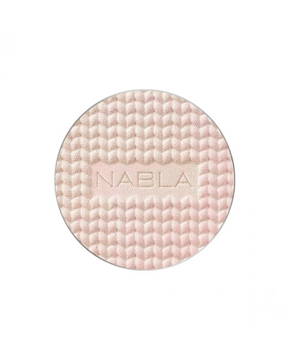 NABLA SHADE & GLOW ANGEL