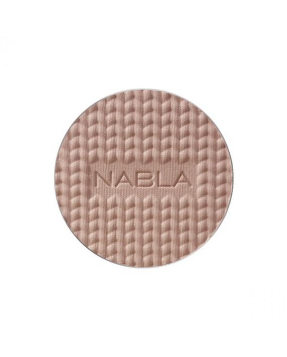 NABLA SHADE & GLOW REFILL GOTHAM