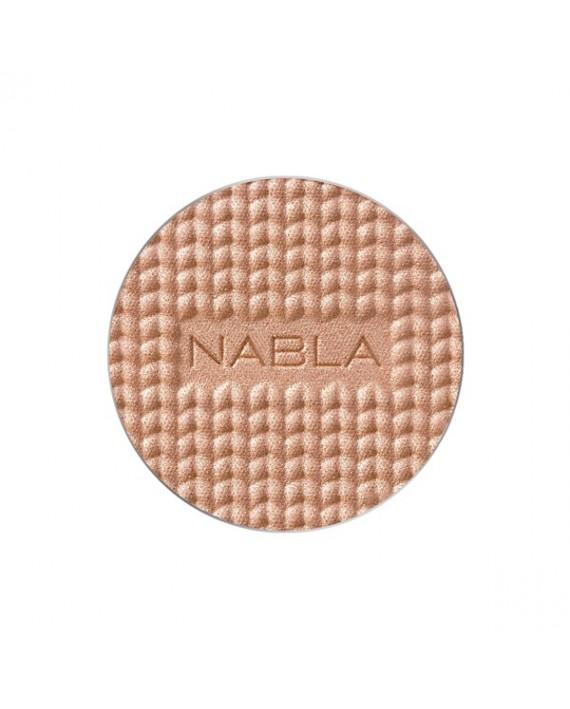 NABLA SHADE & GLOW JASMINE