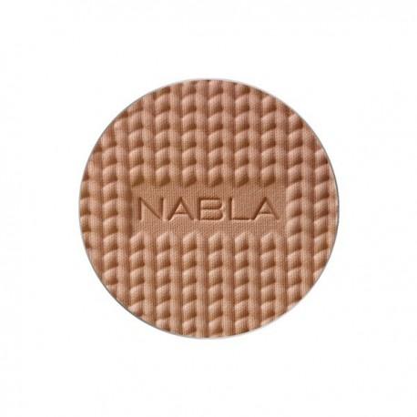 NABLA SHADE & GLOW REFILL SAINT-TROPEZ
