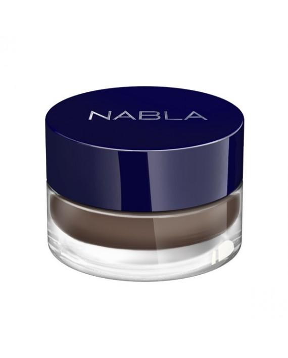 NABLA BROW NEPTUNE MARS