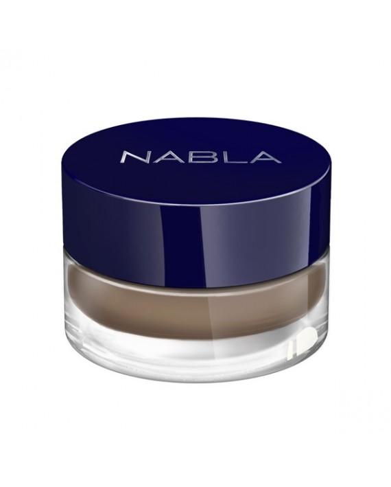 NABLA BROW POT VENUS