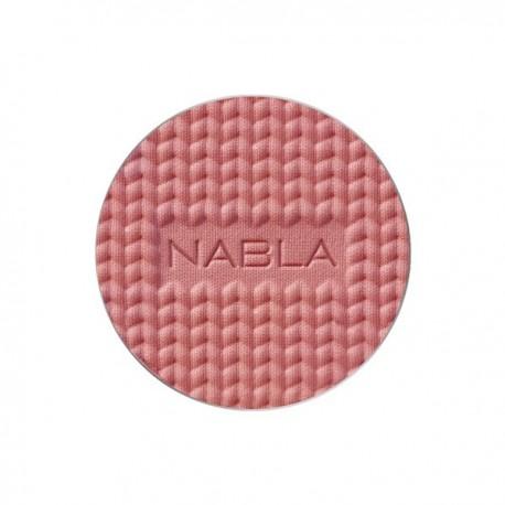 NABLA BLUSH REFILL KENDRA