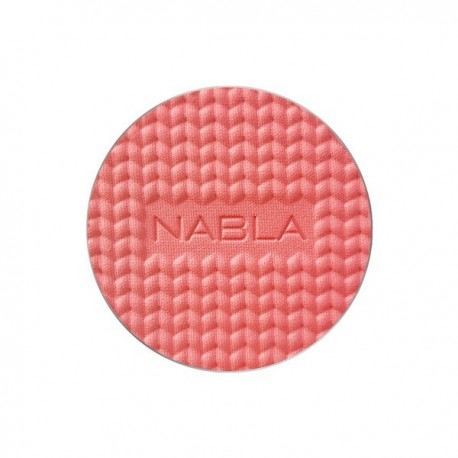 NABLA BLUSH REFILL BELOVED