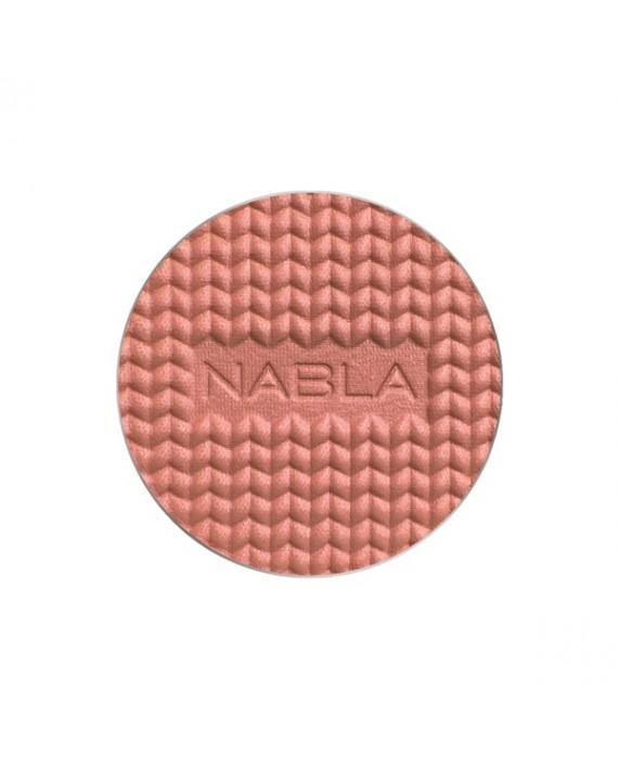 NABLA BLUSH REFILL CORALIA