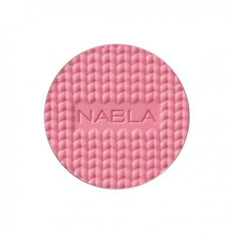 NABLA BLUSH REFILL DAISY