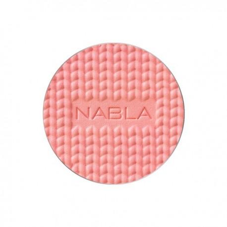 NABLA BLUSH REFILL HARPER