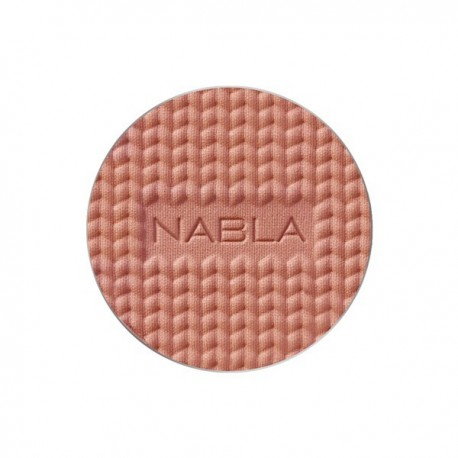 NABLA BLUSH REFILL HEY HONEY