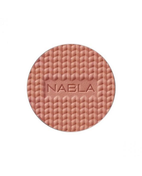 NABLA BLUSH REFILL HEY HONEY