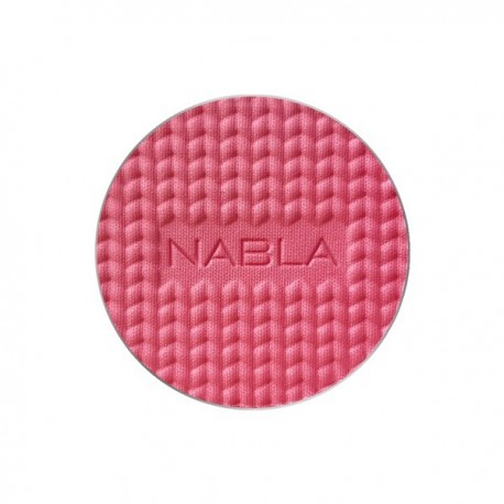NABLA BLUSH REFILL IMPULSE