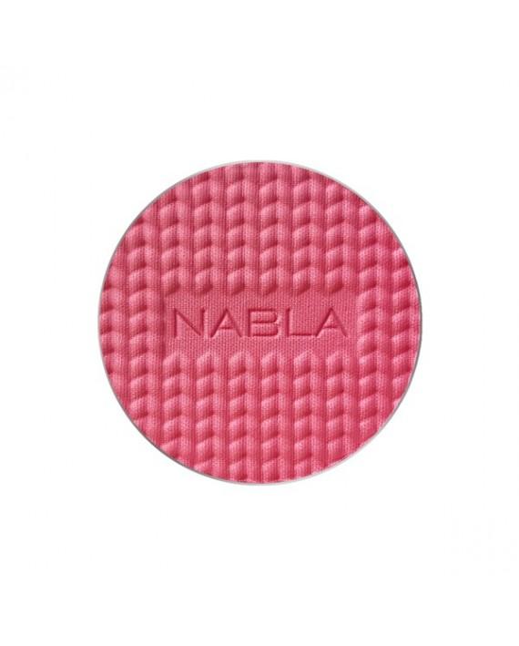 NABLA BLUSH REFILL IMPULSE