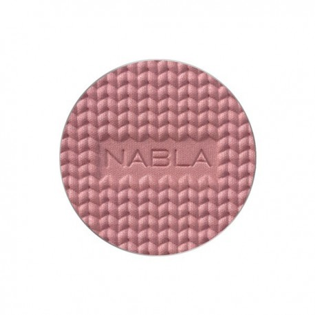 NABLA BLUSH REFILL REGAL MAUVE