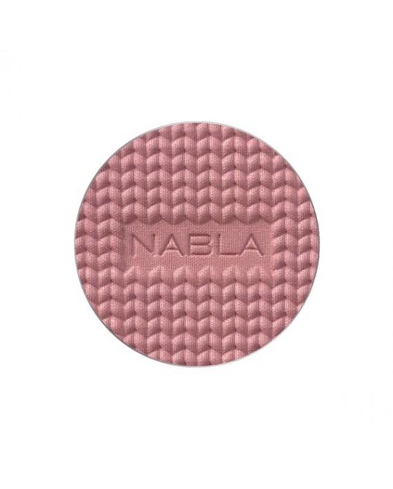 NABLA BLUSH REFILL REGAL MAUVE
