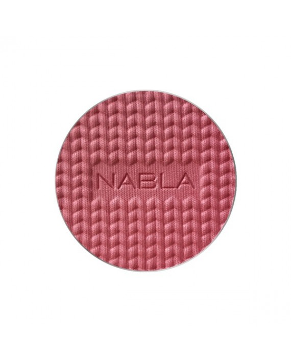 NABLA BLUSH REFILL satellite of love