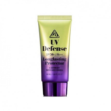 NEOGEN UV DEFENSE LONG LASTING PROTECTOR