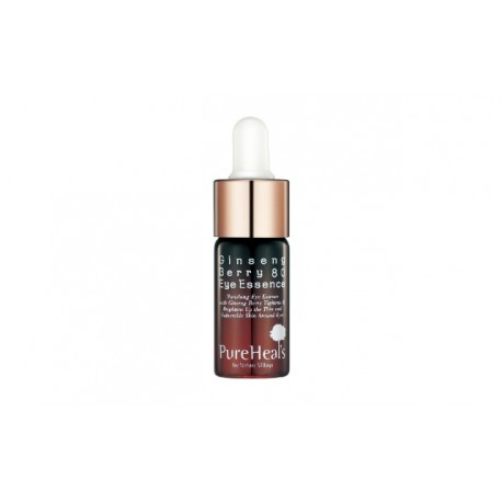 PURE HEALS GINSENG BERRY 80 EYE ESSENCE