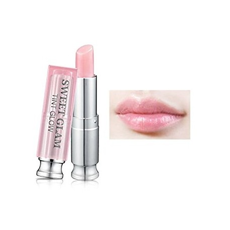 SECRET KEY SWEET GLAM TINT GLOW 3.5 G