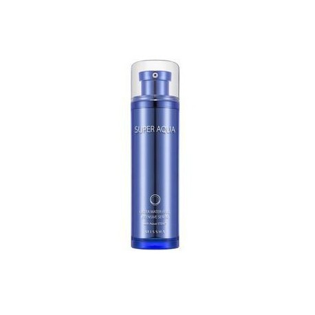 MISSHA SUPER AQUA ULTRA WATERFULL INTENSIVE SERUM 40ml