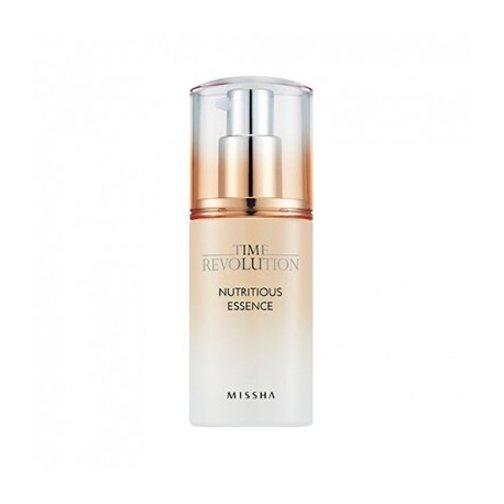 MISSHA TIME REVOLUTION NUTRITIOUS ESSENCE 40 ML