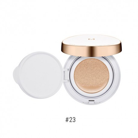 MISSHA MAGIC CUSHION MOISTURE Nº23 SPF 50+/PA+++