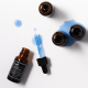 KLAIRS MIDNIGHT BLUE YOUTH ACTIVATING DROP 20 ML