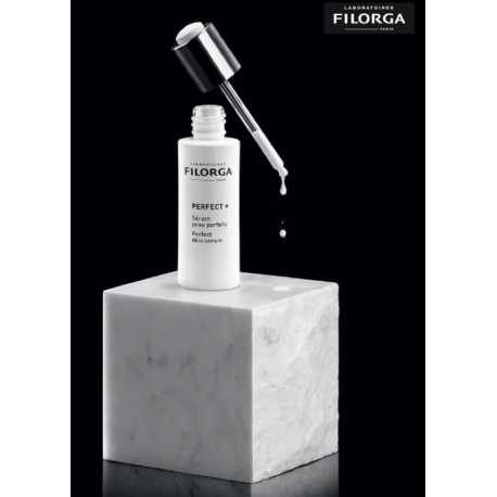 FILORGA PEFECT+ SERUM 30 ML