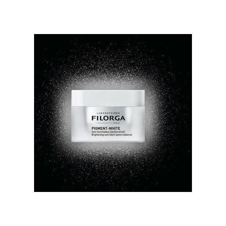 FILORGA PIGMENT WHITE CREMA 50 ML