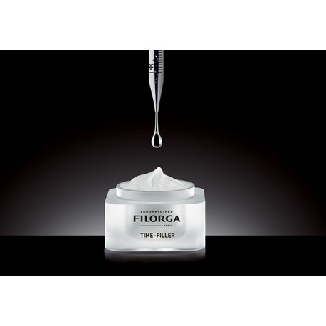 FILORGA TIME FILLER CREMA 50 ML
