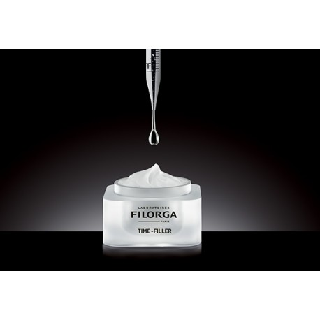 FILORGA TIME FILLER CREMA 50 ML