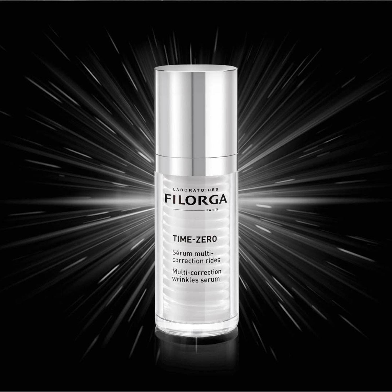 Filorga Time Zero Serum Korean Dreams Pureheals Galactomyces 90 Ampoule 30ml