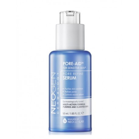 NEOGEN PORE REFINE SERUM 50 ML