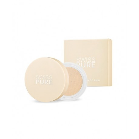 SWISS PURE CUSHION Nº2 SPF 50 13 G