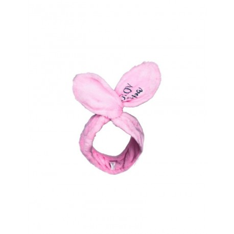 GLOV BUNNY EARS HEADBAND SPA
