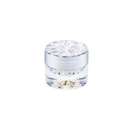 MISSHA TIME REVOLUTION BRIDAL CREAM REPAIR FIRMING