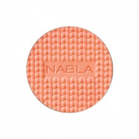 NABLA BLUSH REFILL HABANA