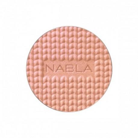 NABLA SHADE & GLOW REFILL OBSEXED