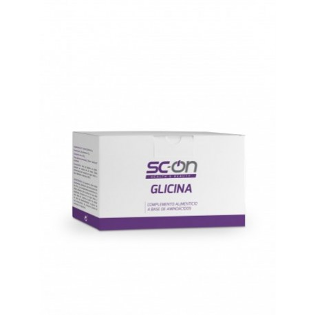 SC-ON GLICINA