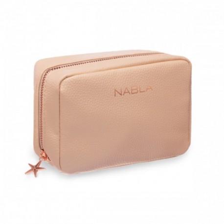 NABLA DENUDE COLLECTION MAKEUP BAG
