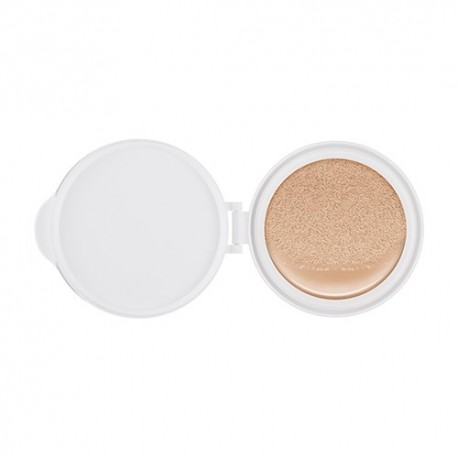 MISSHA M MAGIC CUSHION COVER SPF50+/PA+++ Nº21 REFILL 15G