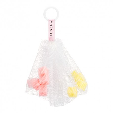 MISSHA BUBBLE MAKER