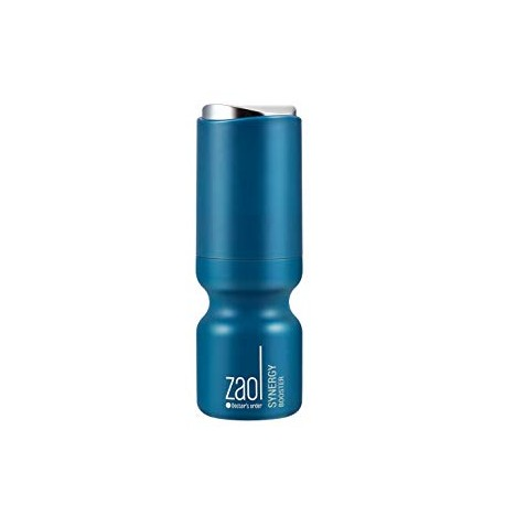 ZAOL SYNERGY BOOSTER 100 ML