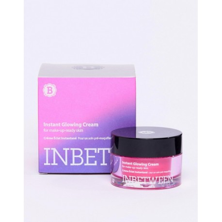 BLITHE INBETWEEN INSTANT GLOWING CREAM 30ML