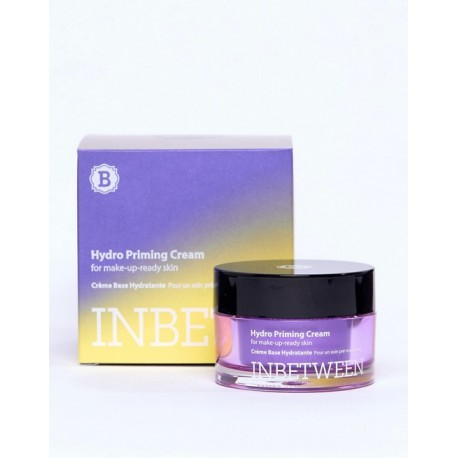 BLITHE INBETWEEN HYDRO PRIMING CREAM 30ML