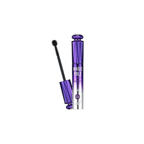 HOLIKA HOLIKA MAGIC POLE MASCARA VOLUME&CURL