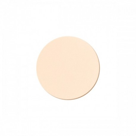 NABLA PRESSED PIGMENT FEATHER EDITION COCONUT MILK