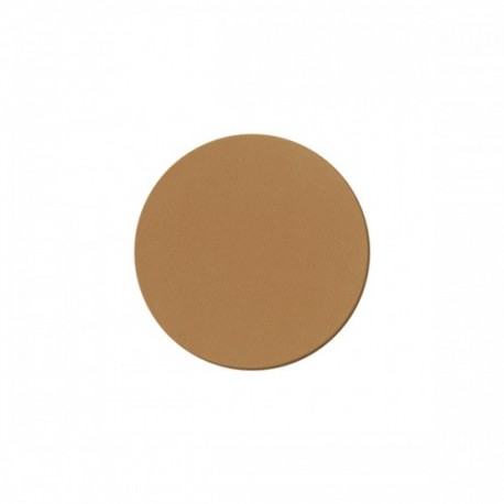 NABLA PRESSED PIGMENT FEATHER EDITION WHITE TRUFFLE