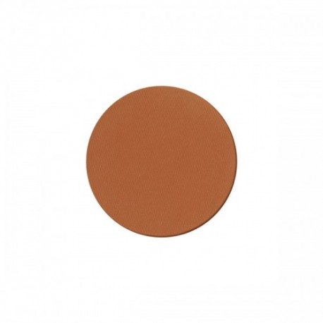 NABLA PRESSED PIGMENT FEATHER EDITION CINNAMON