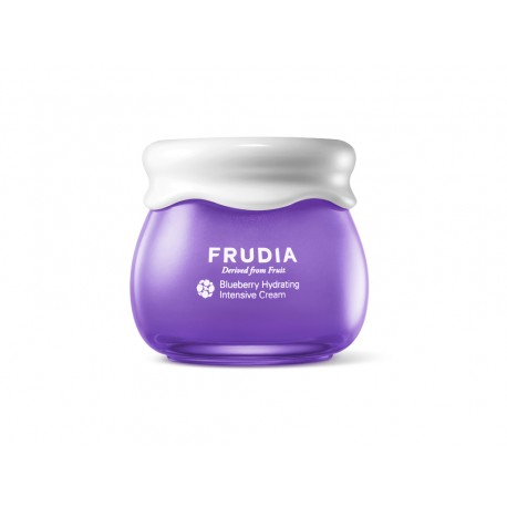 FRUDIA BLUEBERRY INTENSIVE CREAM