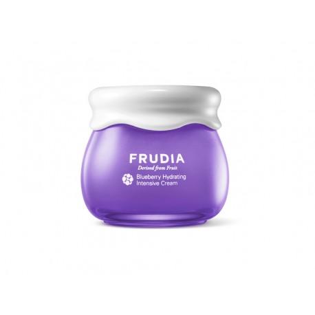 FRUDIA BLUEBERRY INTENSIVE CREAM